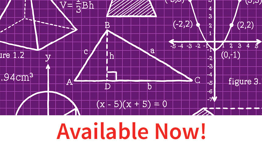 EQAO Grade 9 Academic Math