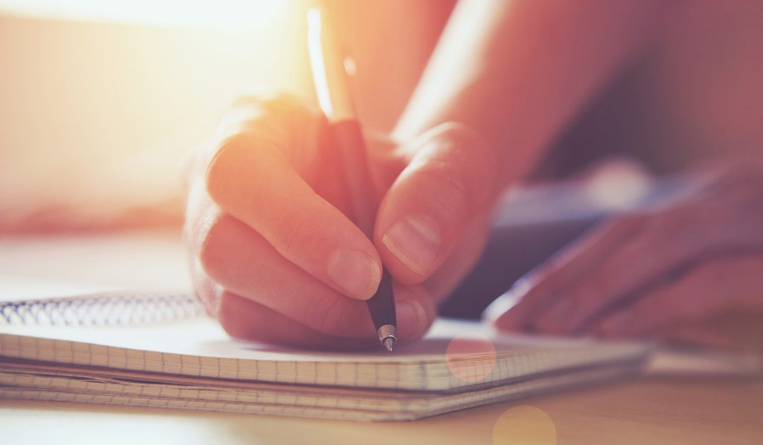 Preparing for High School Math Tests & Exams