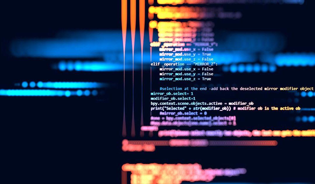 The World's First Computer Programmer