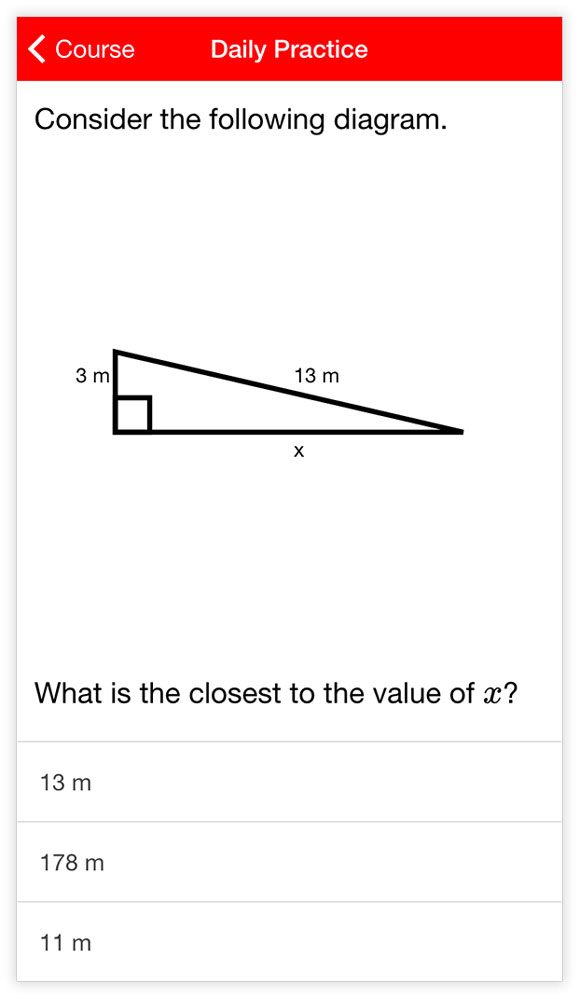 question15