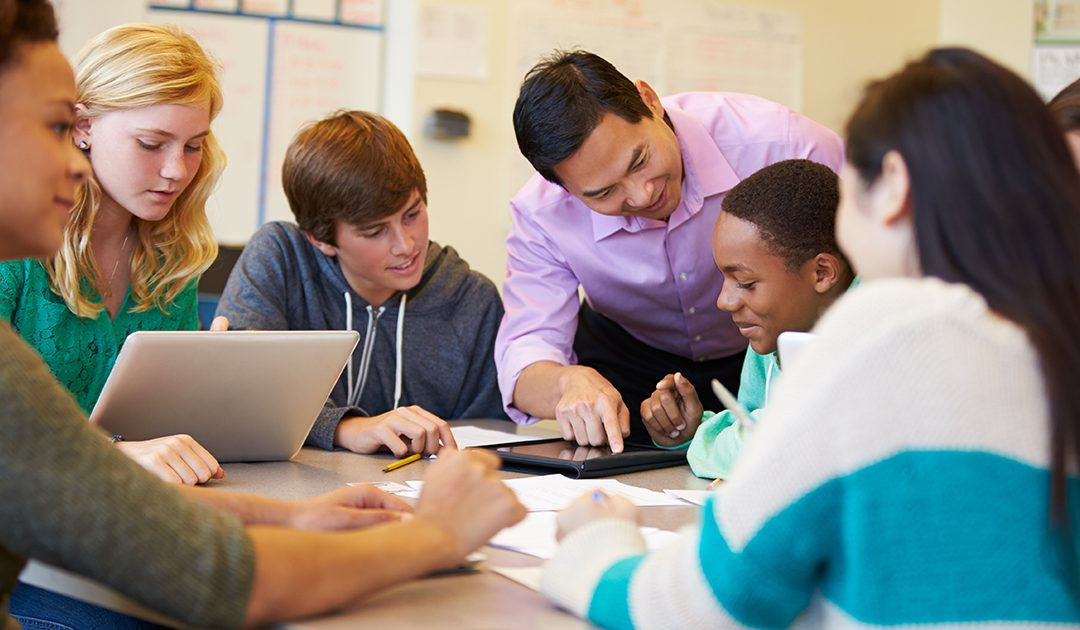 teaching students with particular learning needs Students with special needs through digital media and inquiry-based learning the focus of these strategies is on students with physical disabilities or moderate learning disabilities.