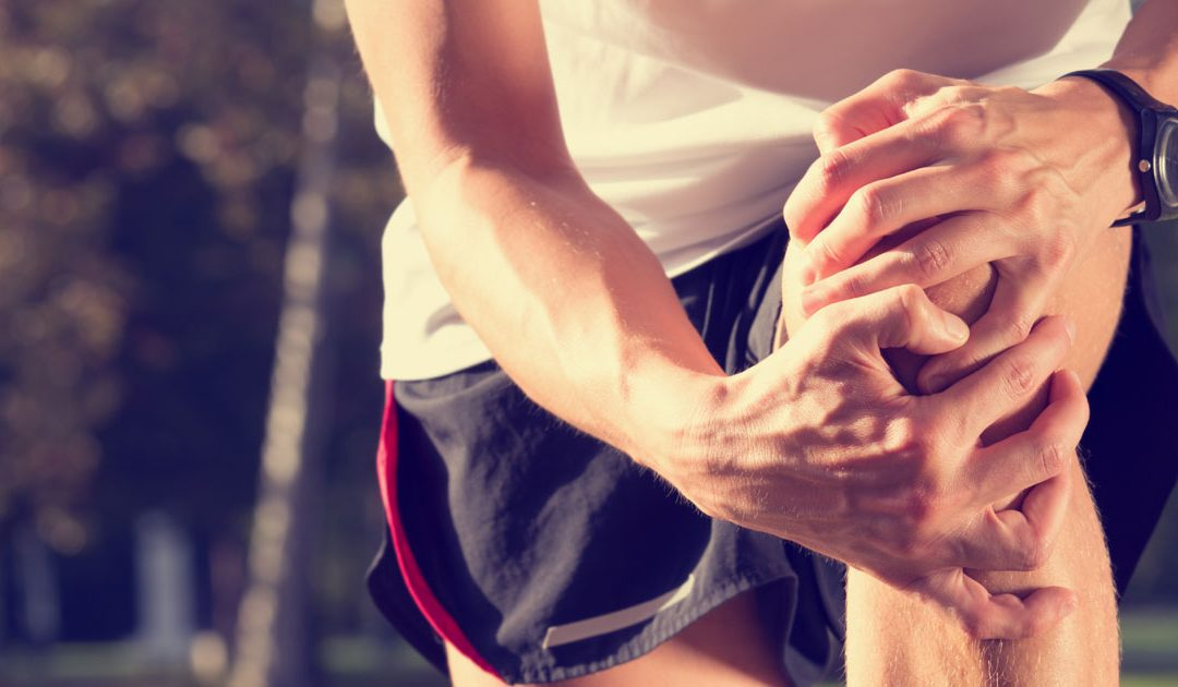 5 Tips for Safe Exercise