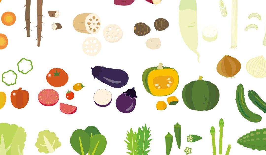 Tips for Aspiring Vegetarians