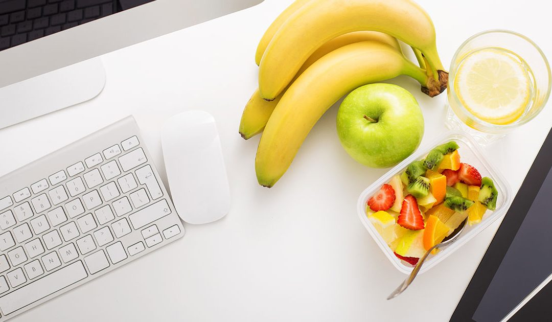 Tips for Eating Healthy on a Student Budget