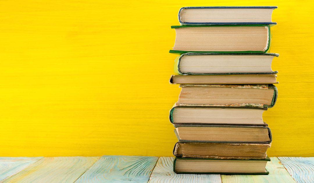 Should I be Reading Postmodern Novels?