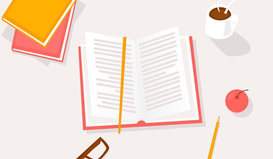 My Story – Succeeding in Undergrad