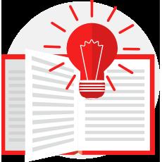 Study Smarter Icon