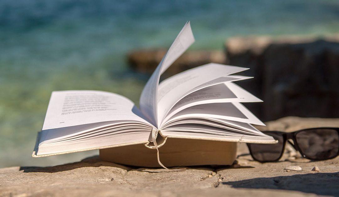 Blog: 5 Benefits of School in the Summer
