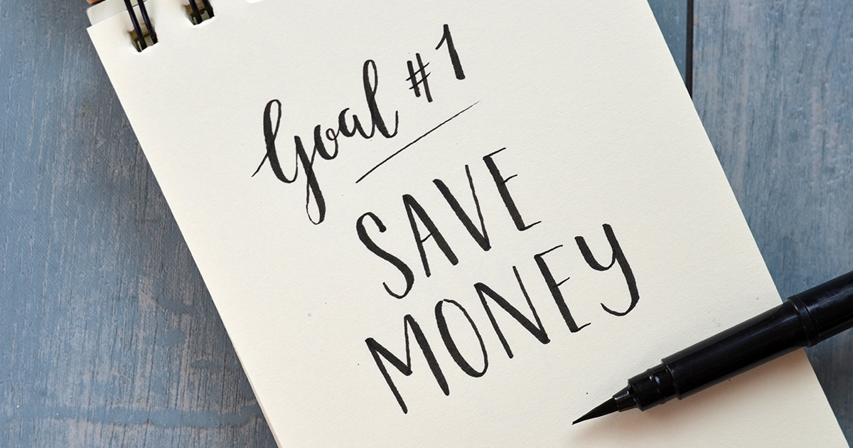 4 Effective Money-Saving Tips for Students